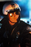 Терминатор 2 - Судный день / Terminator 2 Judgment Day (Арнольд Шварценеггер, Линда Хэмилтон, Эдвард Ферлонг, 1991) 80a153333987268