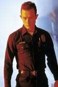 Терминатор 2 - Судный день / Terminator 2 Judgment Day (Арнольд Шварценеггер, Линда Хэмилтон, Эдвард Ферлонг, 1991) 8fa7dd333987205