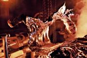 Терминатор 2 - Судный день / Terminator 2 Judgment Day (Арнольд Шварценеггер, Линда Хэмилтон, Эдвард Ферлонг, 1991) A5e904333987242