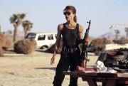 Терминатор 2 - Судный день / Terminator 2 Judgment Day (Арнольд Шварценеггер, Линда Хэмилтон, Эдвард Ферлонг, 1991) B9244c333987203