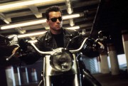 Терминатор 2 - Судный день / Terminator 2 Judgment Day (Арнольд Шварценеггер, Линда Хэмилтон, Эдвард Ферлонг, 1991) Fb49b1333987209