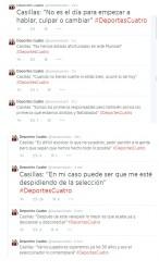 Iker Casillas , su novio - Página 3 B1d003334049762
