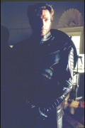 Люди Икс 2 / X-Men 2 (Хью Джекман, Холли Берри, Патрик Стюарт, Иэн МакКеллен, Фамке Янссен, Джеймс Марсден, Ребекка Ромейн, Келли Ху, 2003) 22215a334088009