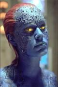 Люди Икс 2 / X-Men 2 (Хью Джекман, Холли Берри, Патрик Стюарт, Иэн МакКеллен, Фамке Янссен, Джеймс Марсден, Ребекка Ромейн, Келли Ху, 2003) 42dd3f334088515