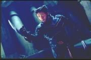 Люди Икс 2 / X-Men 2 (Хью Джекман, Холли Берри, Патрик Стюарт, Иэн МакКеллен, Фамке Янссен, Джеймс Марсден, Ребекка Ромейн, Келли Ху, 2003) 562164334088941