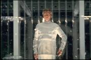 Люди Икс 2 / X-Men 2 (Хью Джекман, Холли Берри, Патрик Стюарт, Иэн МакКеллен, Фамке Янссен, Джеймс Марсден, Ребекка Ромейн, Келли Ху, 2003) 7457e6334089301