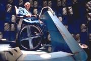 Люди Икс 2 / X-Men 2 (Хью Джекман, Холли Берри, Патрик Стюарт, Иэн МакКеллен, Фамке Янссен, Джеймс Марсден, Ребекка Ромейн, Келли Ху, 2003) 80702b334088853