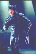 Люди Икс 2 / X-Men 2 (Хью Джекман, Холли Берри, Патрик Стюарт, Иэн МакКеллен, Фамке Янссен, Джеймс Марсден, Ребекка Ромейн, Келли Ху, 2003) 8613ca334088005
