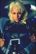 Люди Икс 2 / X-Men 2 (Хью Джекман, Холли Берри, Патрик Стюарт, Иэн МакКеллен, Фамке Янссен, Джеймс Марсден, Ребекка Ромейн, Келли Ху, 2003) Da6da5334088546