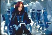 Люди Икс 2 / X-Men 2 (Хью Джекман, Холли Берри, Патрик Стюарт, Иэн МакКеллен, Фамке Янссен, Джеймс Марсден, Ребекка Ромейн, Келли Ху, 2003) C9b309334090977