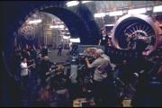Люди Икс 2 / X-Men 2 (Хью Джекман, Холли Берри, Патрик Стюарт, Иэн МакКеллен, Фамке Янссен, Джеймс Марсден, Ребекка Ромейн, Келли Ху, 2003) F3077a334090820