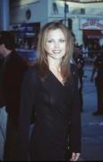 Dina Meyer - 'Dragonheart' Premiere 28.5.1996 (c-thru) 5xLQ