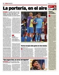Prensa Deportiva - Iker Casillas 596321334224191