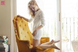 http://thumbnails111.imagebam.com/33428/69f834334272258.jpg