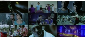 movie screenshot of Lafangey Parindey fdmovie.com