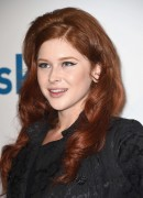Renee Olstead - 5th Annual Thirst Gala in Beverly Hills 06/24/14