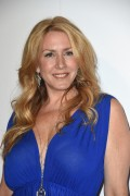 Joely Fisher - 5th Annual Thirst Gala in Beverly Hills 06/24/14