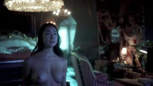 grove sex-bilder