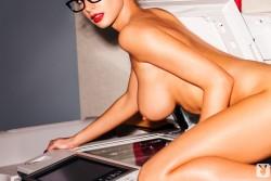 http://thumbnails111.imagebam.com/33562/af994c335617613.jpg