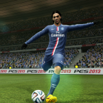Download Pro evolution soccer 6 update 2013