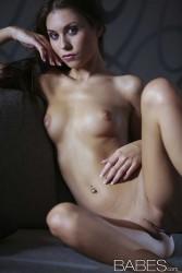 http://thumbnails111.imagebam.com/33580/1d84a3335792465.jpg