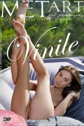 http://thumbnails111.imagebam.com/33580/27e7ff335795761.jpg