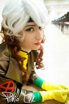 Cosplays Go ! - Page 5 F4c9e5335800979