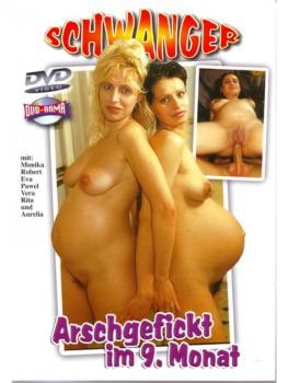 films arschgefickt monat schwanger