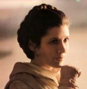 Звездные войны Эпизод 5 – Империя наносит ответный удар / Star Wars Episode V The Empire Strikes Back (1980) 0760b2336168657