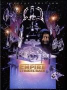Звездные войны Эпизод 5 – Империя наносит ответный удар / Star Wars Episode V The Empire Strikes Back (1980) 114751336168563