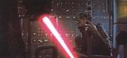 Звездные войны Эпизод 5 – Империя наносит ответный удар / Star Wars Episode V The Empire Strikes Back (1980) 17025d336169177