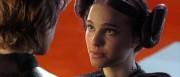 Звездные войны Эпизод 3 - Месть Ситхов / Star Wars Episode III - Revenge of the Sith (2005) 182d68336168478