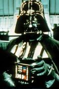 Звездные войны Эпизод 5 – Империя наносит ответный удар / Star Wars Episode V The Empire Strikes Back (1980) 289210336168677