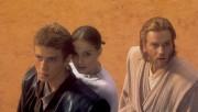 Звездные войны Эпизод 2 - Атака клонов / Star Wars Episode II - Attack of the Clones (2002) 30705b336168229