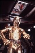 Звездные войны Эпизод 5 – Империя наносит ответный удар / Star Wars Episode V The Empire Strikes Back (1980) 31b6f3336168631