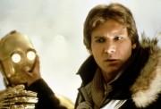 Звездные войны Эпизод 5 – Империя наносит ответный удар / Star Wars Episode V The Empire Strikes Back (1980) 342b69336168689