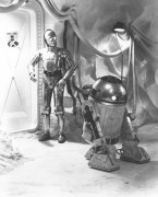 Звездные войны Эпизод 5 – Империя наносит ответный удар / Star Wars Episode V The Empire Strikes Back (1980) 3e29a6336168775