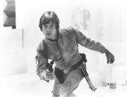 Звездные войны Эпизод 5 – Империя наносит ответный удар / Star Wars Episode V The Empire Strikes Back (1980) 42ee8b336169265