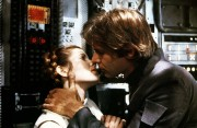 Звездные войны Эпизод 5 – Империя наносит ответный удар / Star Wars Episode V The Empire Strikes Back (1980) 52fdec336168911