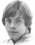 Звездные войны Эпизод 5 – Империя наносит ответный удар / Star Wars Episode V The Empire Strikes Back (1980) 54f812336168764