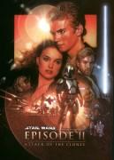 Звездные войны Эпизод 2 - Атака клонов / Star Wars Episode II - Attack of the Clones (2002) 6448c1336168096