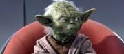 Звездные войны Эпизод 3 - Месть Ситхов / Star Wars Episode III - Revenge of the Sith (2005) 680c8f336168449