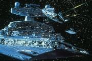 Звездные войны Эпизод 5 – Империя наносит ответный удар / Star Wars Episode V The Empire Strikes Back (1980) 86f025336168907