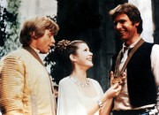 Звездные войны Эпизод 5 – Империя наносит ответный удар / Star Wars Episode V The Empire Strikes Back (1980) 8e3dae336168931