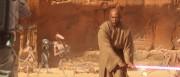 Звездные войны Эпизод 2 - Атака клонов / Star Wars Episode II - Attack of the Clones (2002) A58f9e336168322