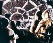 Звездные войны Эпизод 5 – Империя наносит ответный удар / Star Wars Episode V The Empire Strikes Back (1980) A6df04336168827