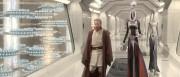 Звездные войны Эпизод 2 - Атака клонов / Star Wars Episode II - Attack of the Clones (2002) B897b4336168419