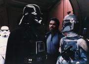 Звездные войны Эпизод 5 – Империя наносит ответный удар / Star Wars Episode V The Empire Strikes Back (1980) B8f0e6336168825