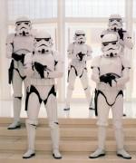 Звездные войны Эпизод 5 – Империя наносит ответный удар / Star Wars Episode V The Empire Strikes Back (1980) Bbf81b336168594