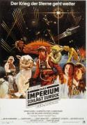 Звездные войны Эпизод 5 – Империя наносит ответный удар / Star Wars Episode V The Empire Strikes Back (1980) Bcd603336168535